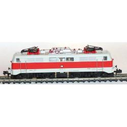 Elektrowóz BR111 DB - Arnold N