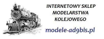Modele-ad9bis
